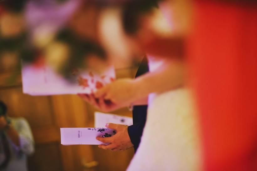 wedding-athens_0052