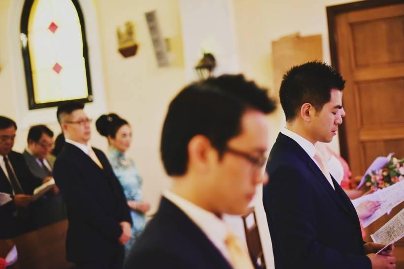 wedding-athens_0057