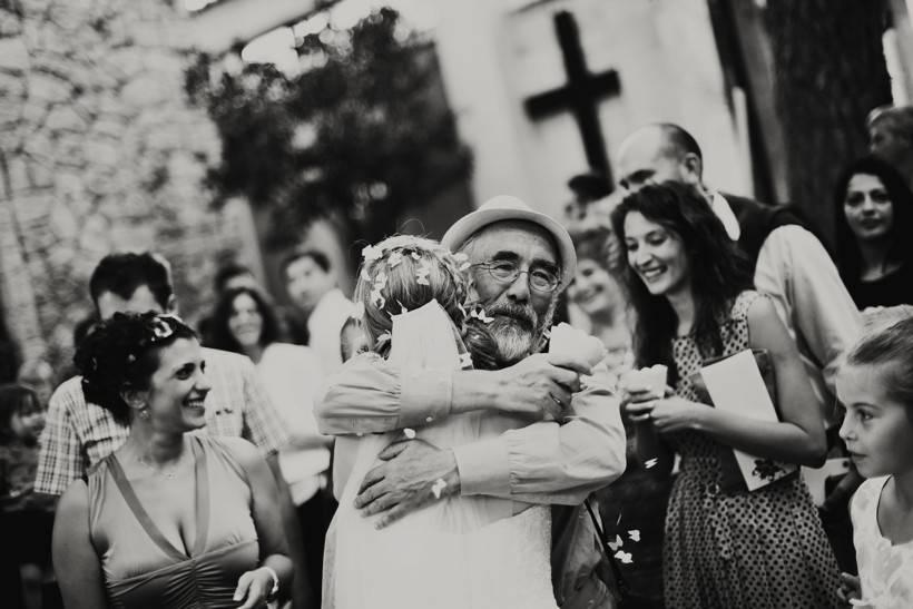 wedding-athens_0066