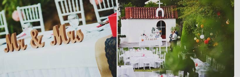 wedding-athens_0068
