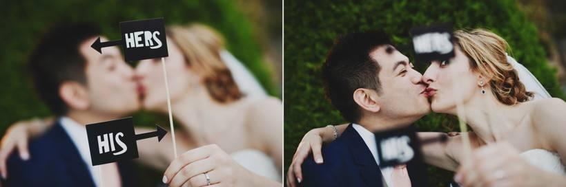 wedding-athens_0075