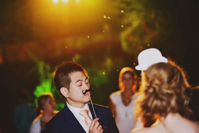 wedding-athens_0088