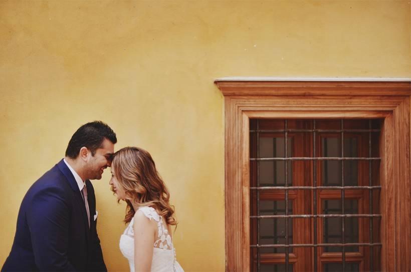 wedding-nafplio_0004