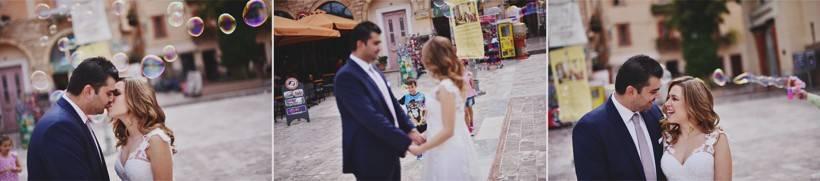wedding-nafplio_0010