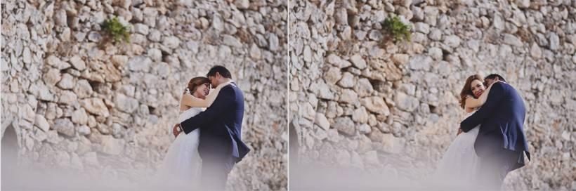 wedding-nafplio_0018