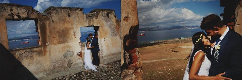 nextday-wedding-gamos-kea-greece_0019