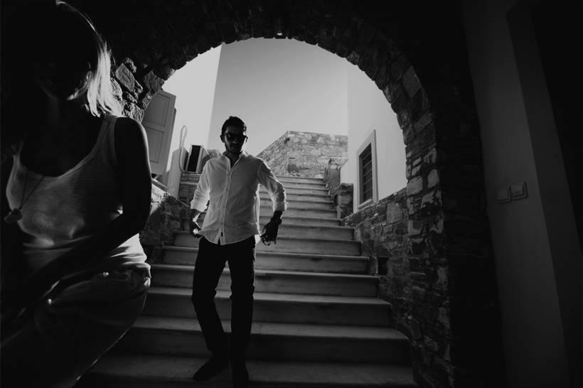 nextday-wedding-gamos-siros-greece_0012