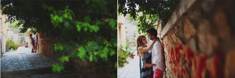 nextday-wedding-gamos-siros-greece_0023