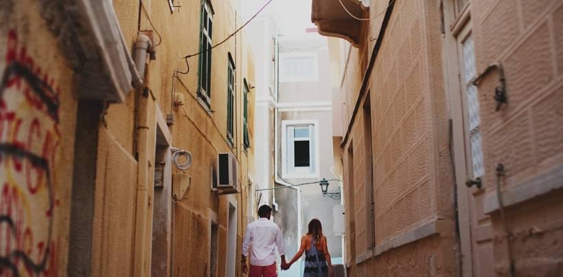 nextday-wedding-gamos-siros-greece_0024