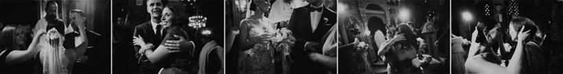 wedding-gamos-epidavros-greece_0068