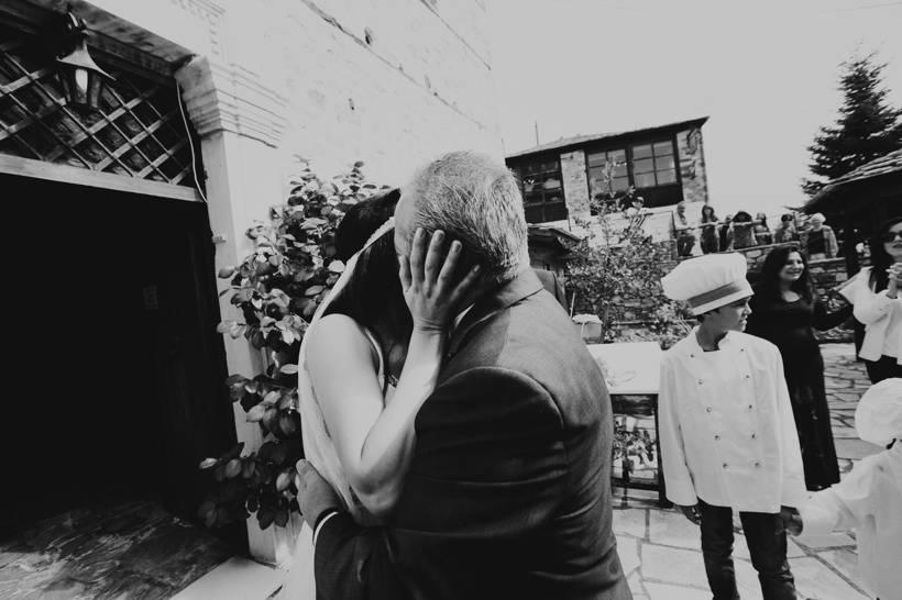 wedding-gamos-pilio-vizitsa-day_0014