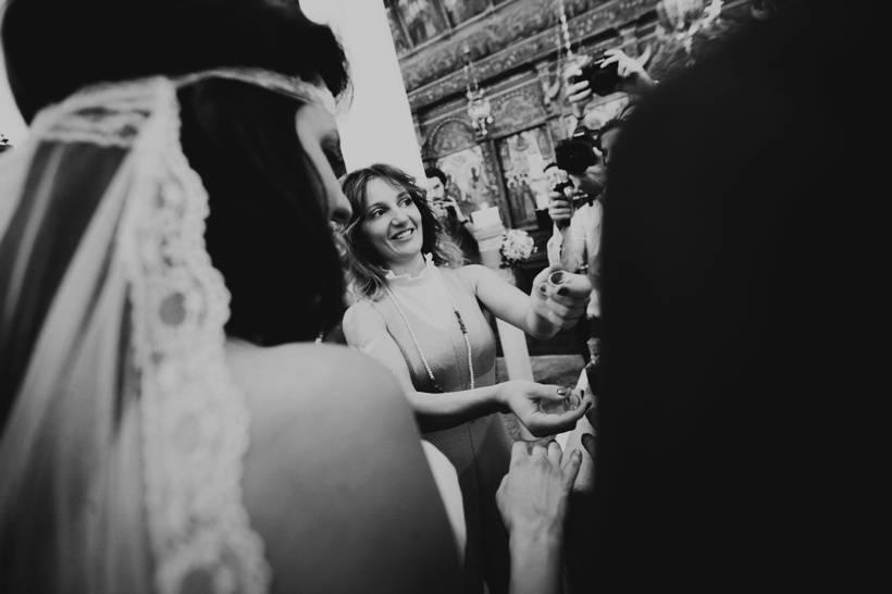 wedding-gamos-pilio-vizitsa-day_0032