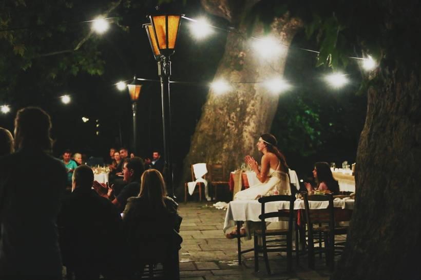 wedding-gamos-pilio-vizitsa-day_0082
