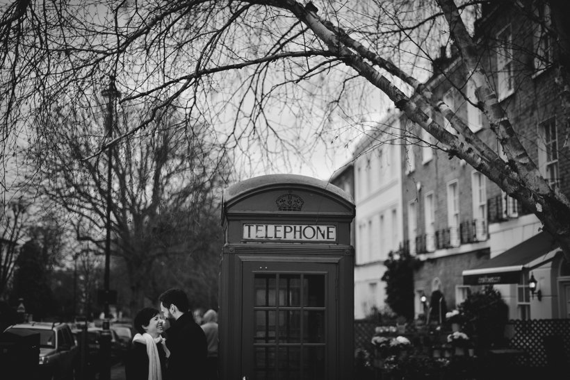 London_UK_Wedding_PreWedding_BigBen05