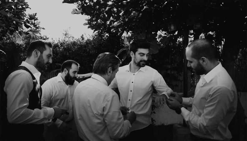 wedding-nasioutzik-athens-cpsofikitis-0036