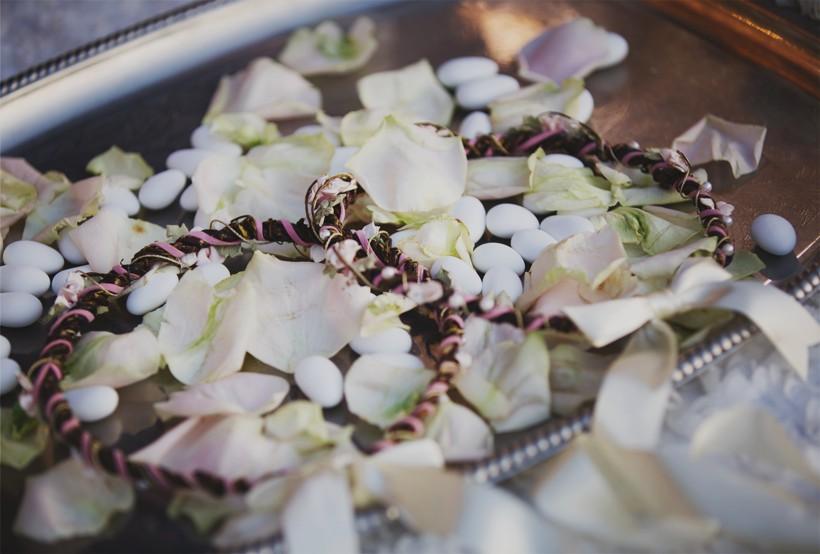 wedding-nasioutzik-athens-cpsofikitis-0043