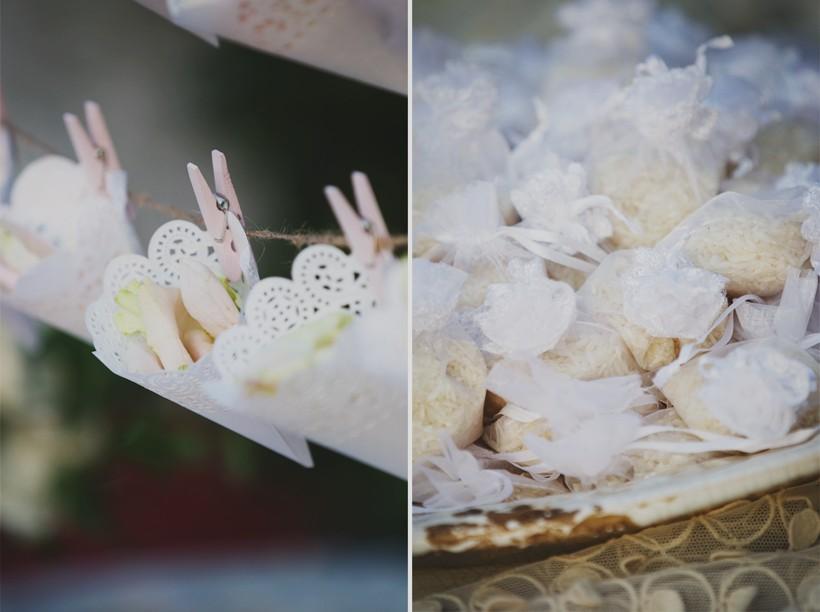 wedding-nasioutzik-athens-cpsofikitis-0044