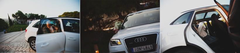 wedding-nasioutzik-athens-cpsofikitis-0045
