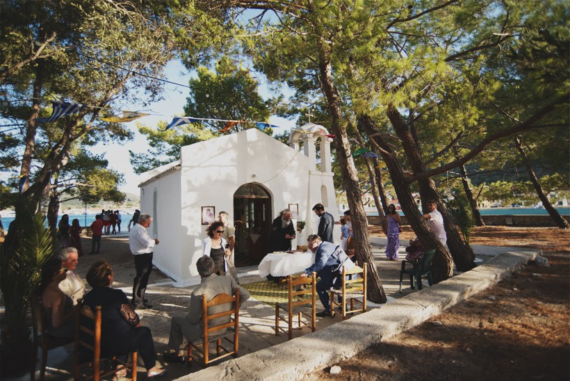 cpsofikitis-wedding-photographer-ithaki-greece-summer-0074