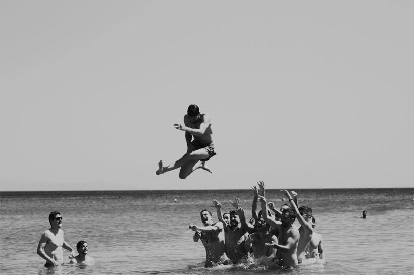 cpsofikitis-wedding-photographer-sifnos-weekend-escape-0019