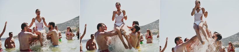 cpsofikitis-wedding-photographer-sifnos-weekend-escape-0020