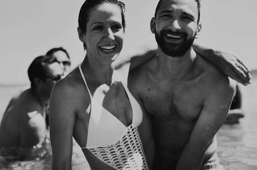 cpsofikitis-wedding-photographer-sifnos-weekend-escape-0022
