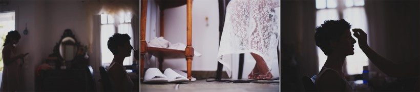 cpsofikitis-wedding-photographer-sifnos-weekend-escape-0030