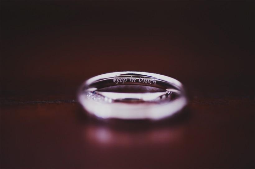 cpsofikitis-wedding-photographer-sifnos-weekend-escape-0046