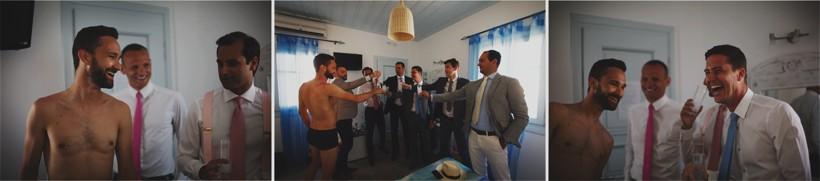 cpsofikitis-wedding-photographer-sifnos-weekend-escape-0049