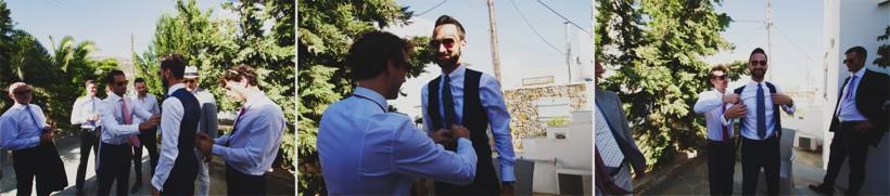 cpsofikitis-wedding-photographer-sifnos-weekend-escape-0055