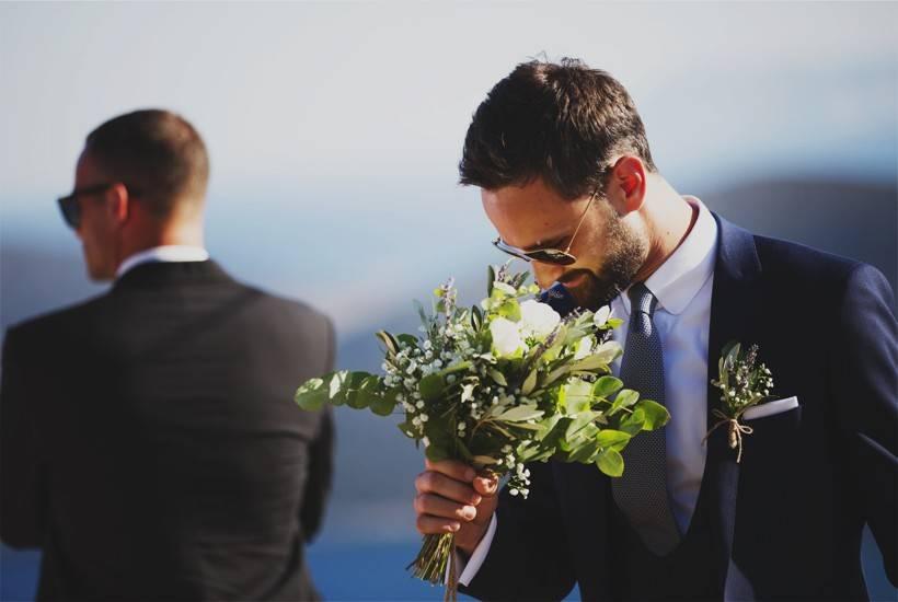 cpsofikitis-wedding-photographer-sifnos-weekend-escape-0069