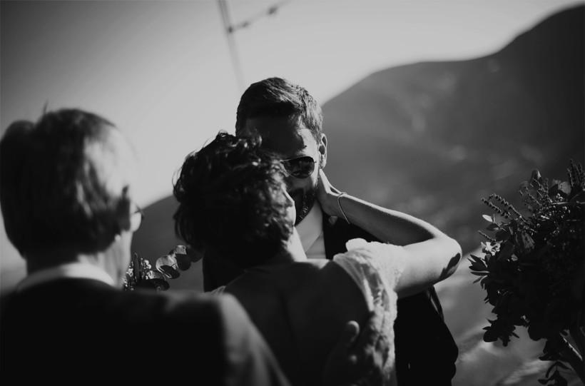 cpsofikitis-wedding-photographer-sifnos-weekend-escape-0085