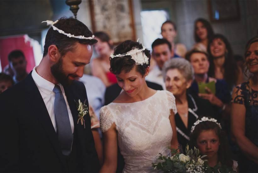 cpsofikitis-wedding-photographer-sifnos-weekend-escape-0101