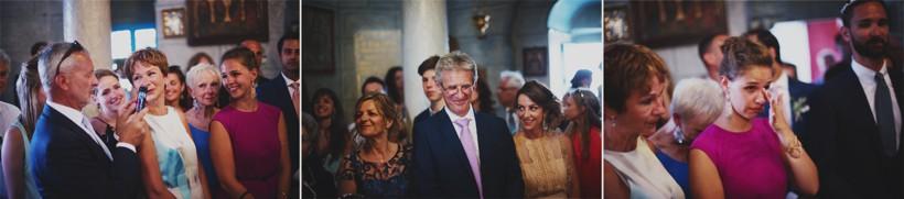 cpsofikitis-wedding-photographer-sifnos-weekend-escape-0102