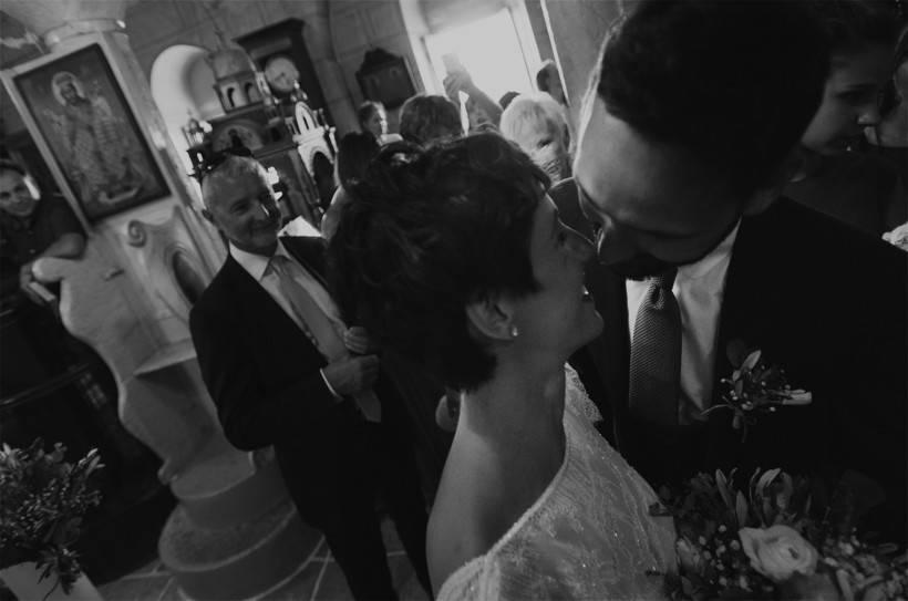 cpsofikitis-wedding-photographer-sifnos-weekend-escape-0105