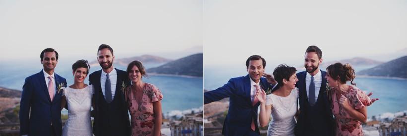 cpsofikitis-wedding-photographer-sifnos-weekend-escape-0111