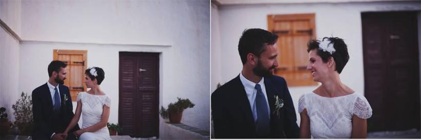 cpsofikitis-wedding-photographer-sifnos-weekend-escape-0113