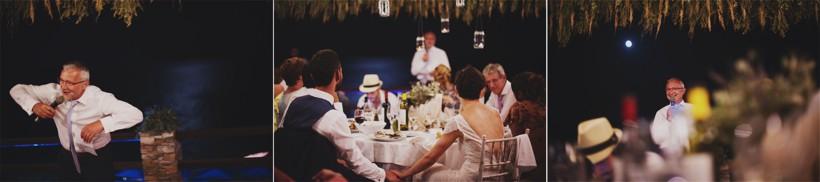 cpsofikitis-wedding-photographer-sifnos-weekend-escape-0140