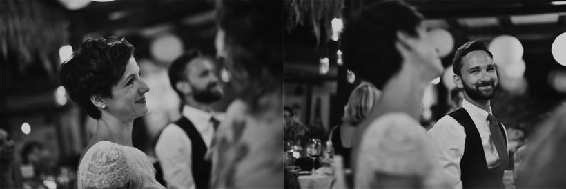cpsofikitis-wedding-photographer-sifnos-weekend-escape-0147