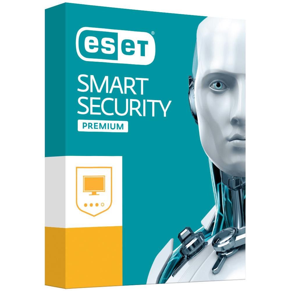 Eset Smart Security 10 License Key 2020 Crack Working 100