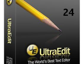 UltraEdit Crack License Key Full Free Download
