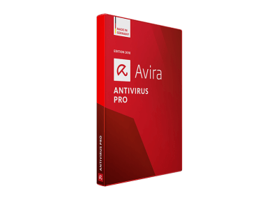 Avira Antivirus PRO 2018 Crack + Activation Code Free Download