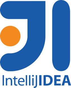 IntelliJ IDEA Crack with License Key Keygen Download