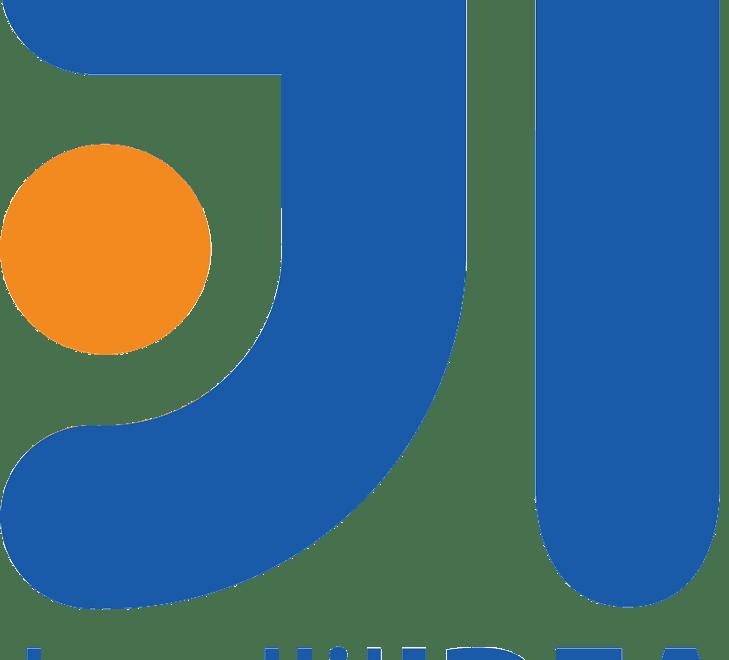 IntelliJ IDEA Crack with License Key Keygen Download