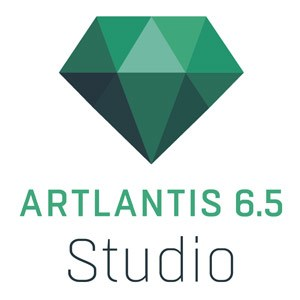 Artlantis Studio 6.5.2.14 Full Crack + Keygen Free Download