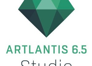 Artlantis Studio 6.5 Crack Download