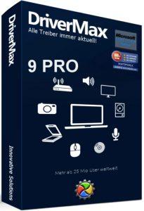 DriverMax PRO Crack Patch Keygen Full Free Download