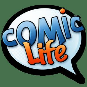 Comic Life 3 Crack