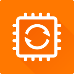 Avast Updater Driver Crack