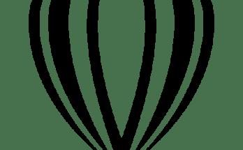 Coreldraw Graphics Suite 2022 Serial Number